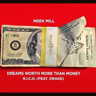Meek-Mill-Drake-R-I-C-O-single-cover-art