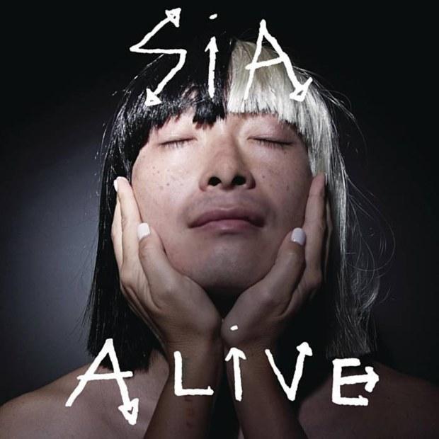 sia-alive-single-cover-art