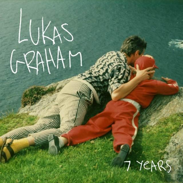 lukas-graham-7-years-single-cover