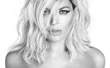 Fergie - Milf Money