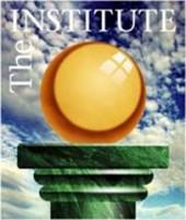 institute1-170x201