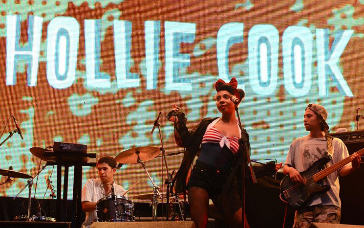 Hollie_Cook_live_claireb_180814