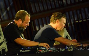 Pete-Tong-Paul-Reynolds-JS-180814