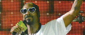 Snoop-Dogg-1-JS-180814