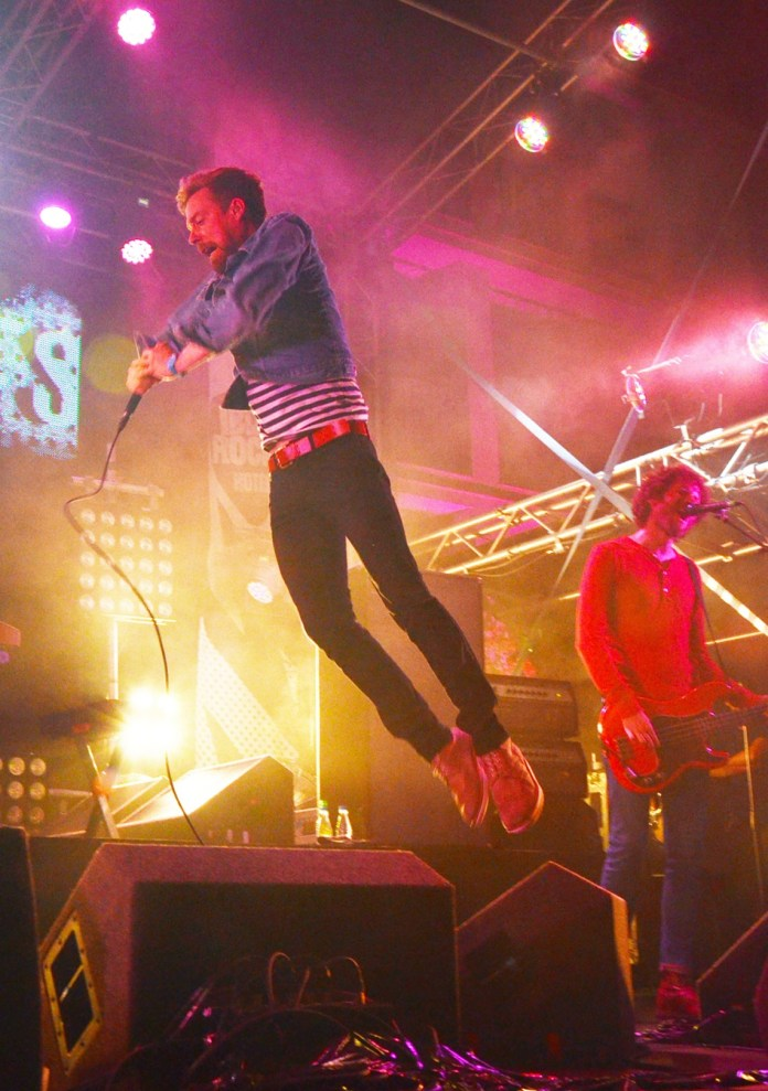 Kaiser-Chiefs_claireb_080914_1-credit-Living-Photography