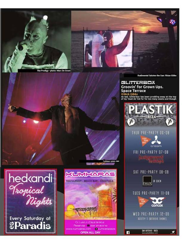 ibizan-795-eissue_Page_13