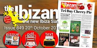 ibiza_news_issue_849