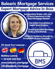 balearic-mortgage-services-845-copy