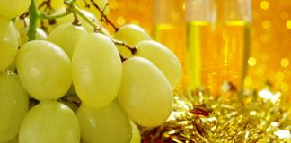 12-grapes-ibiza-new-years-eve