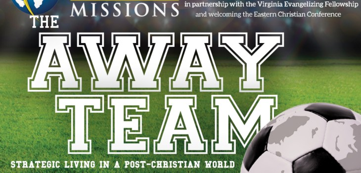 SICOM Downloads – The International Conference On Missions