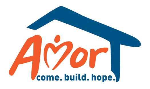 New Amor Logo w Come Build Hope Final