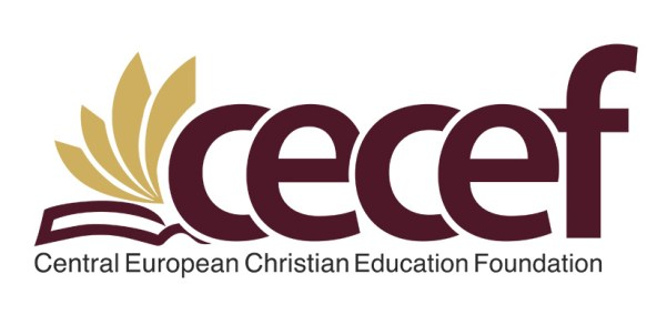 CECEF