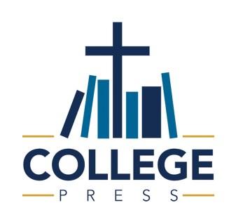CollegePress
