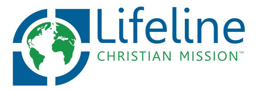 LCM-logo