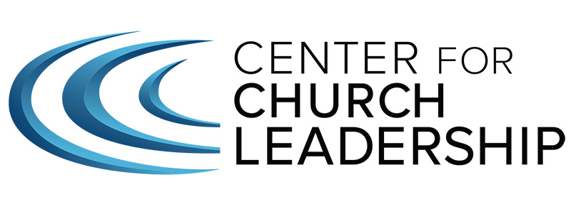 CCL_Logo_whiteBkg