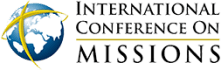 The International Conference On Missions