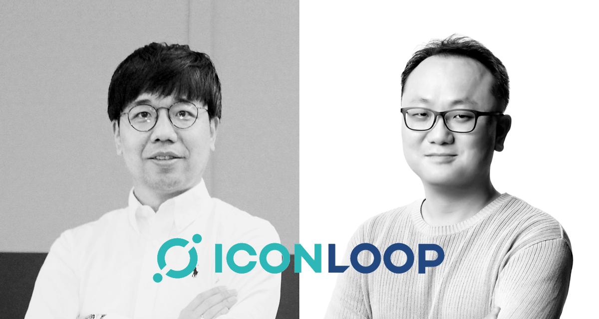 ICONLOOP Recruits Two Platform Experts