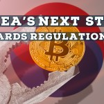 Korea Takes Next Steps Towards Crypto Regulation
