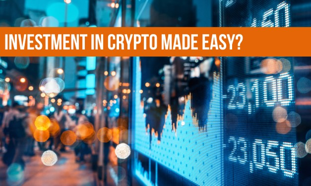 Carboneum aims to make investing in crypto easy for the masses