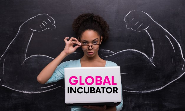 ICONLOOP to Support U.N. Global Startup Incubator