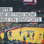 In-Game Betting Now Available on ZenSports