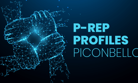 Community & Communication: Piconbello's Keys to ICONSENSUS