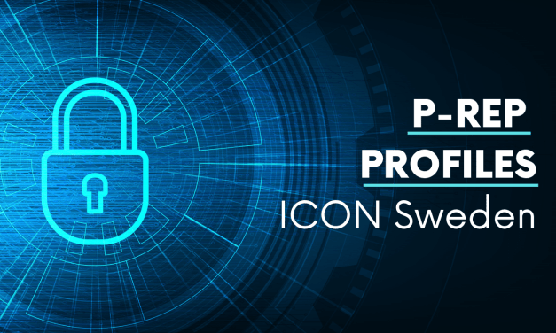 ICON Sweden's Top Priority: Securing the ICON Network