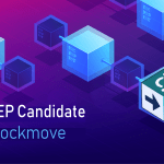 Blockmove Wants to Make ICON Great Again