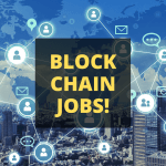 Learn Blockchain for 2020, Says Linkedin