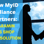 MyID Alliance Gets Three More Partners