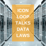 Data Laws, MyData and ICONLOOP