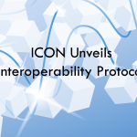 ICON Unveils Interoperability Protocol
