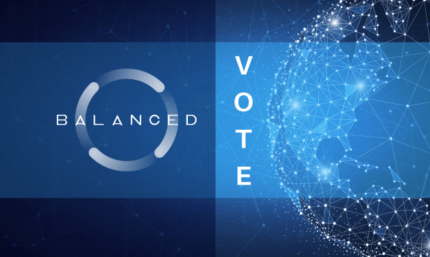 $1M Vote is Open For Balanced DAO Fee Distribution