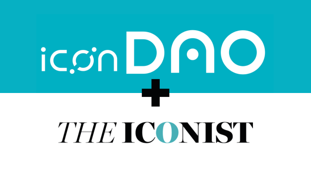 Bringing the DAO Spirit to The Iconist's Contribution Proposal