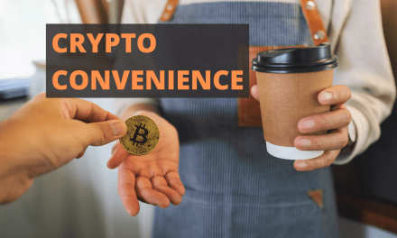 Shopping With Crypto Slowly Rolling Out in Korea