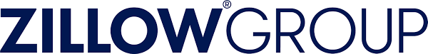 zillow-group-logo