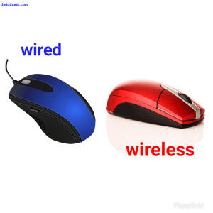 Which mouse should I buy, wireless or wired?