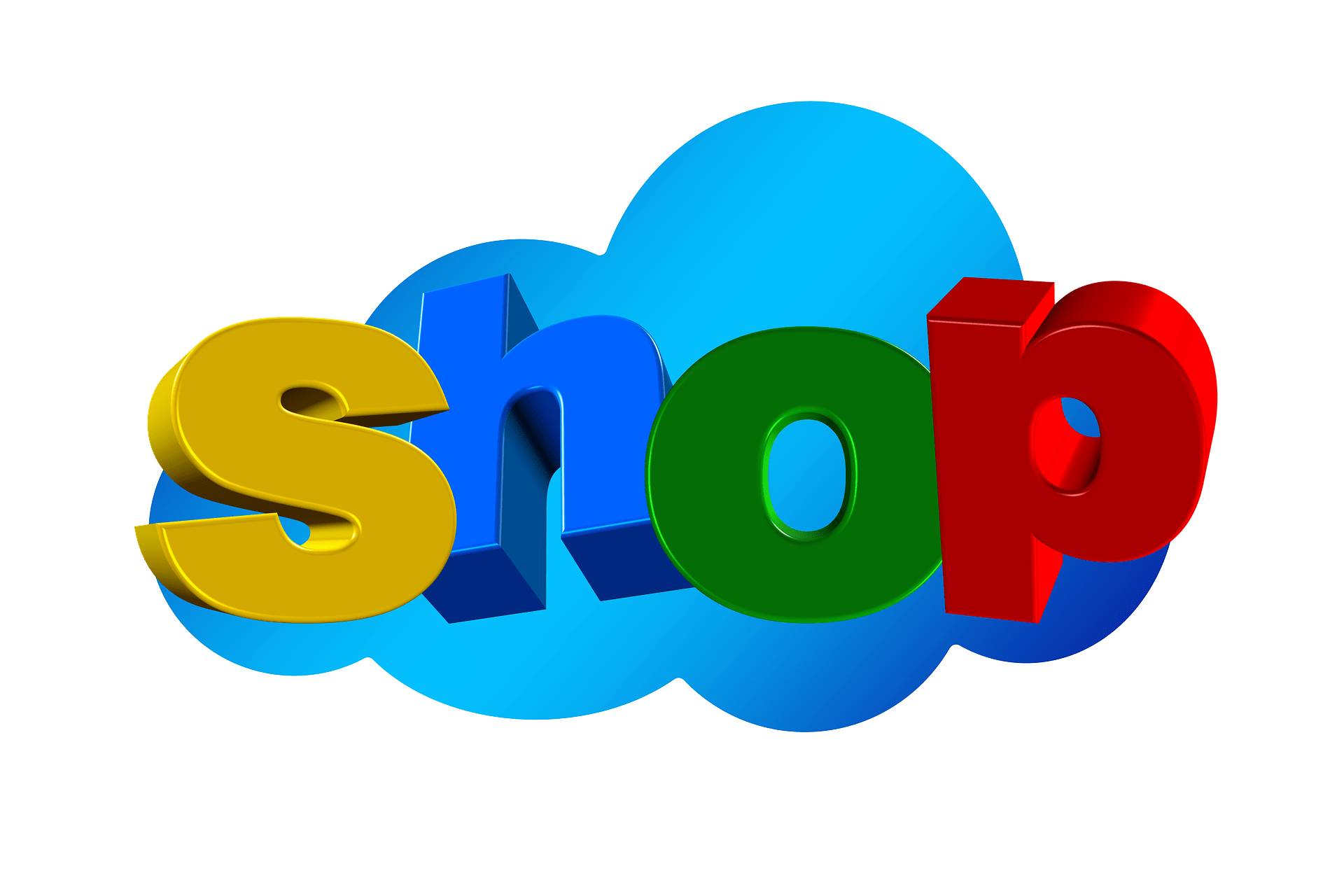 Ghana online shopping guide for beginners