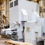 Ideal Electric Generator