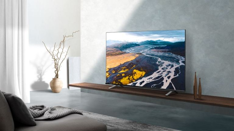 Toshiba TV Making a Comeback to Malaysia – Fully Refreshed