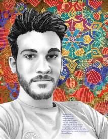 Ahmed Elomar