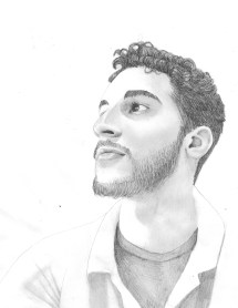 Mohamed Elomar_3.5