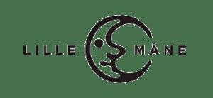 logo-3-300x138
