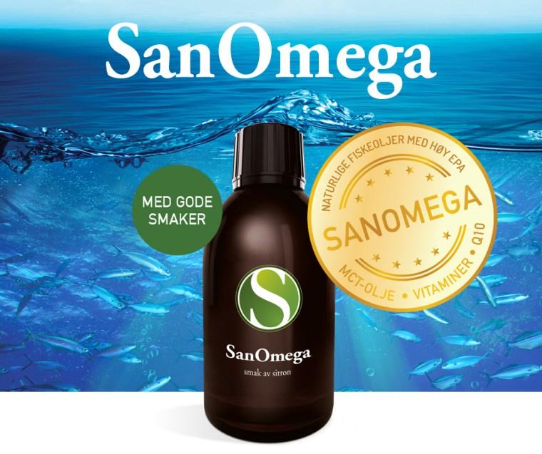SanOmega sitron 940x788 px facebook