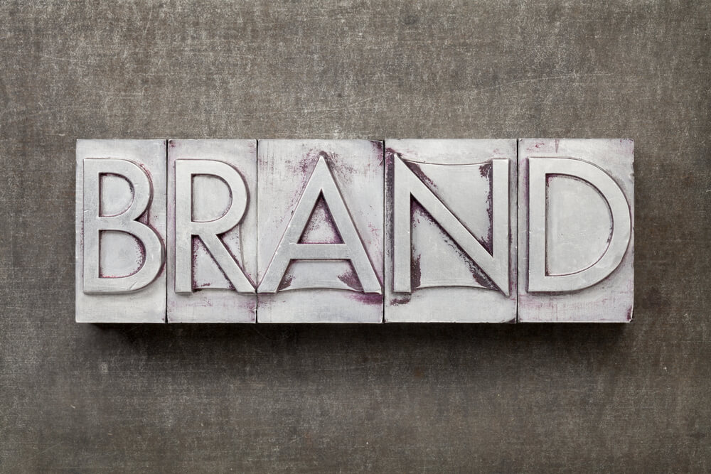 Exploring the Brand Gap