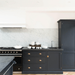 Beautiful Countertops That Aren T White Marble The Identite Collective