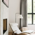 The Complete Guide To Window Curtains Drapes The Identite Collective