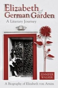 Elizabeth of the German Garden