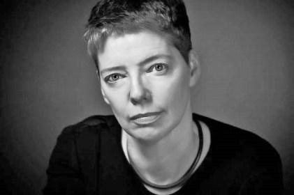 Nicola Griffith