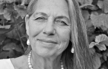 Susan Cooper Bridgewater